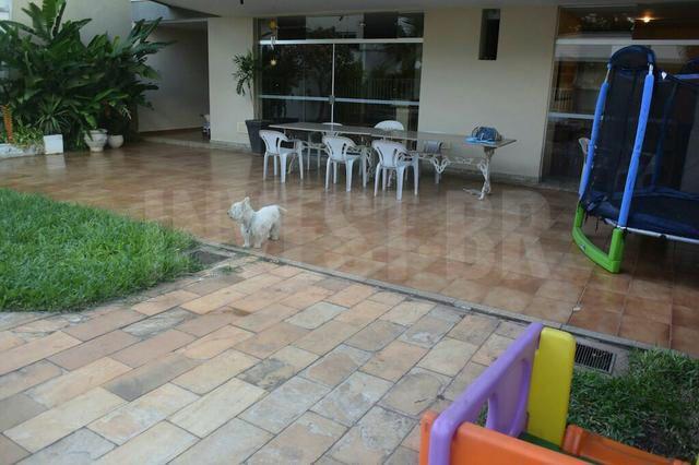 Casa A VENDA, Bela Vista, Bela Vista de Goiás, GO - GO44001 - 22