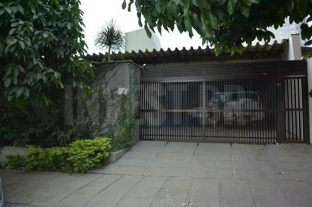Casa A VENDA, Bela Vista, Bela Vista de Goiás, GO - GO44001 - 3