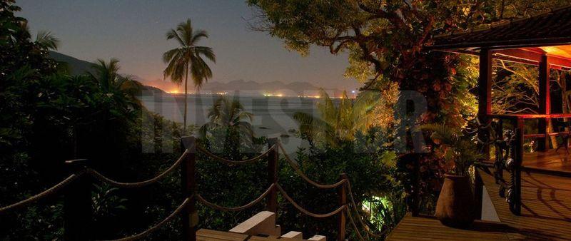 Resort a venda em Angra dos Reis - RJ81003 - 3