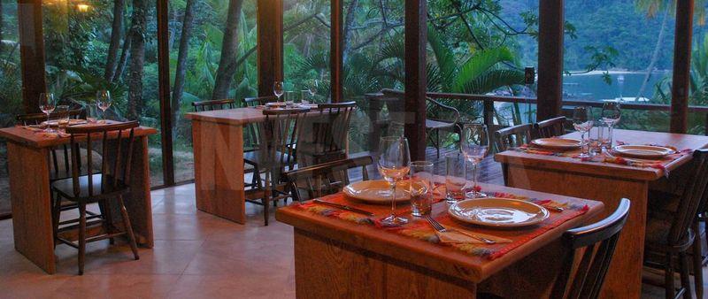 Resort a venda em Angra dos Reis - RJ81003 - 4