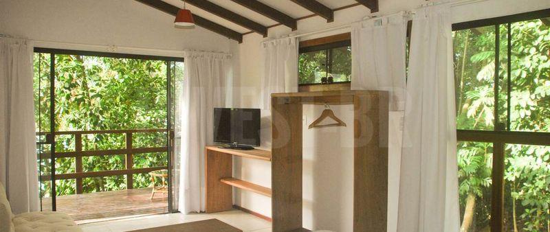 Resort a venda em Angra dos Reis - RJ81003 - 7