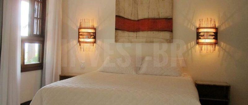 Resort a venda em Angra dos Reis - RJ81003 - 9