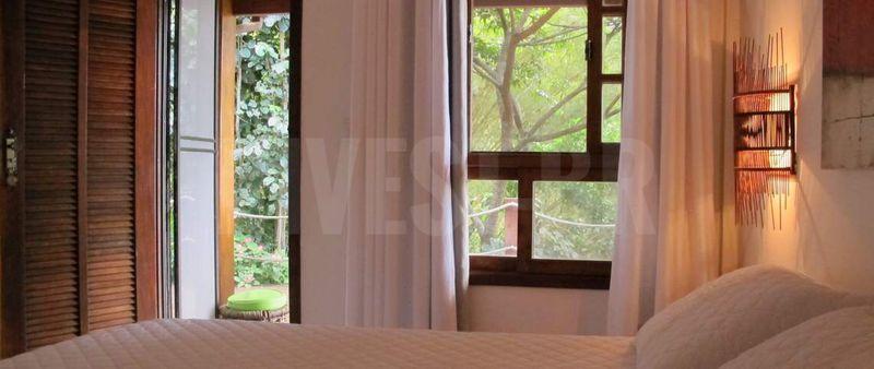 Resort a venda em Angra dos Reis - RJ81003 - 10
