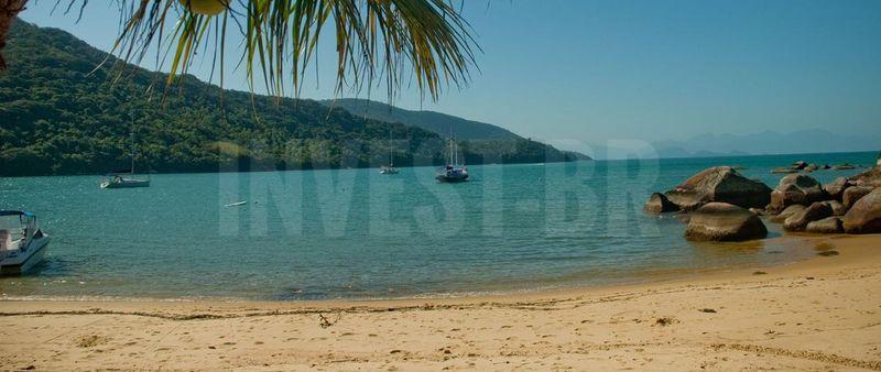 Resort a venda em Angra dos Reis - RJ81003 - 11