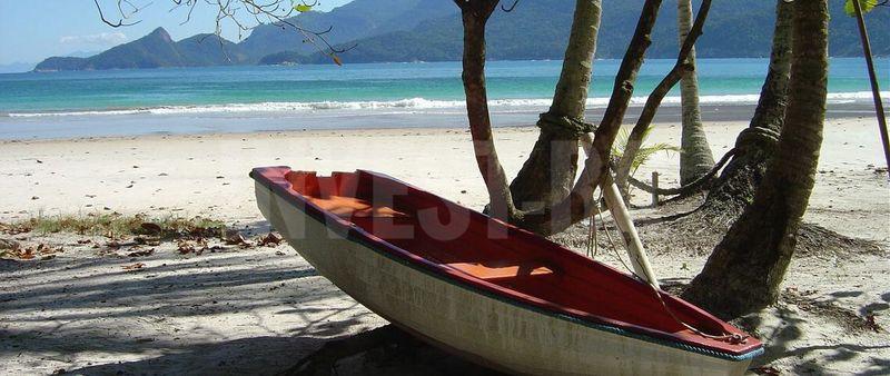 Resort a venda em Angra dos Reis - RJ81003 - 13