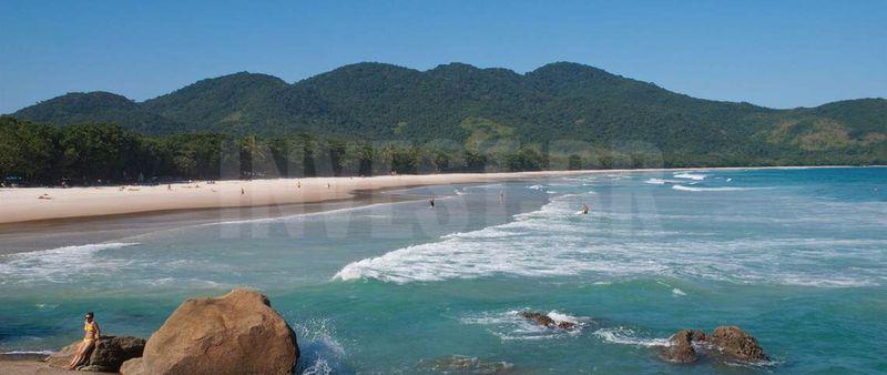 Resort a venda em Angra dos Reis - RJ81003 - 14
