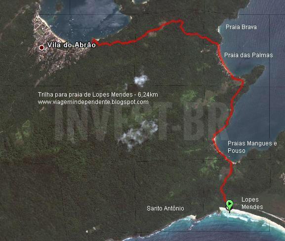 Resort a venda em Angra dos Reis - RJ81003 - 16