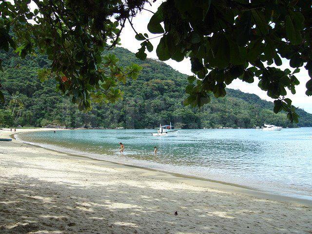 Resort a venda em Angra dos Reis - RJ81003 - 18