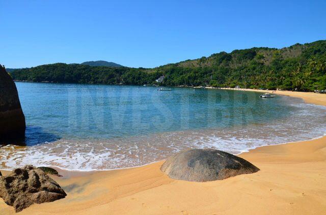 Resort a venda em Angra dos Reis - RJ81003 - 19