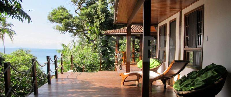 Resort a venda em Angra dos Reis - RJ81003 - 20