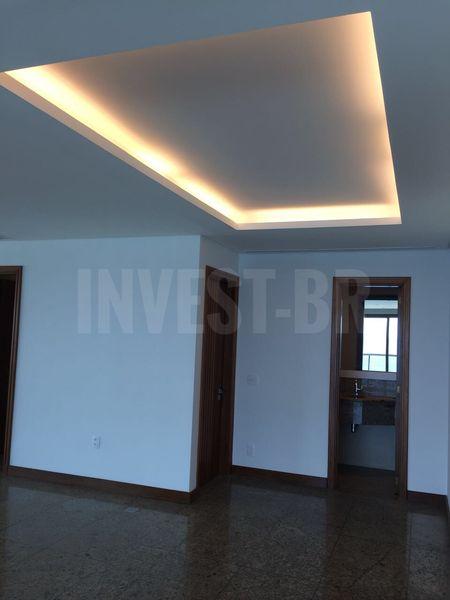 Apartamento em São Conrado, 5 quartos - RJ25001 - 9