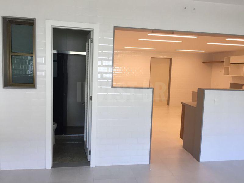 Apartamento em São Conrado, 5 quartos - RJ25001 - 23