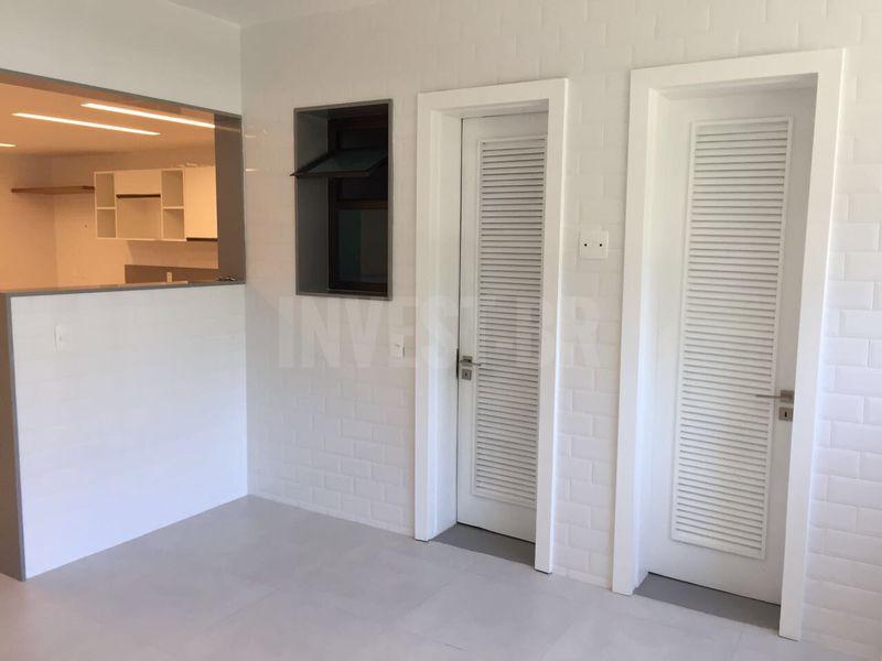 Apartamento em São Conrado, 5 quartos - RJ25001 - 27