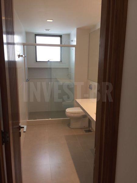 Apartamento em São Conrado, 5 quartos - RJ25001 - 10