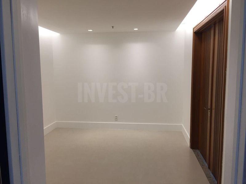 Apartamento em São Conrado, 5 quartos - RJ25001 - 11