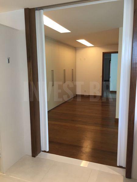 Apartamento em São Conrado, 5 quartos - RJ25001 - 17