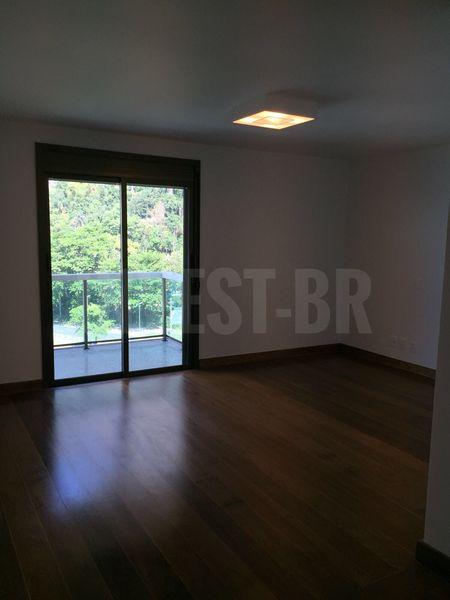 Apartamento em São Conrado, 5 quartos - RJ25001 - 19