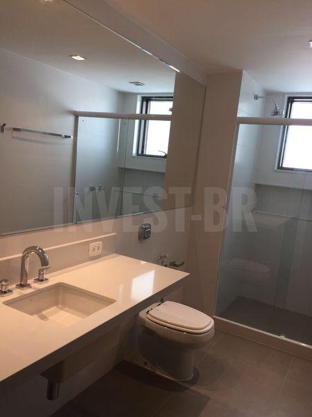 Apartamento em São Conrado, 5 quartos - RJ25001 - 20