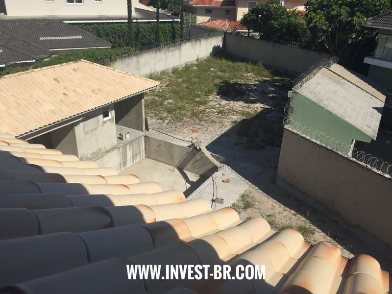 Casa em condomínio na Barra da Tijuca, 7 quartos - RJ47001 - 6