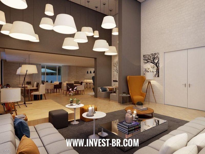 Apartamento a venda, Adrianópolis, Manaus, AM. - AM20001 - 4