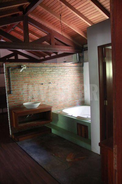 Casa em condomínio no Tarumã, 4 quartos - AM44003 - 13
