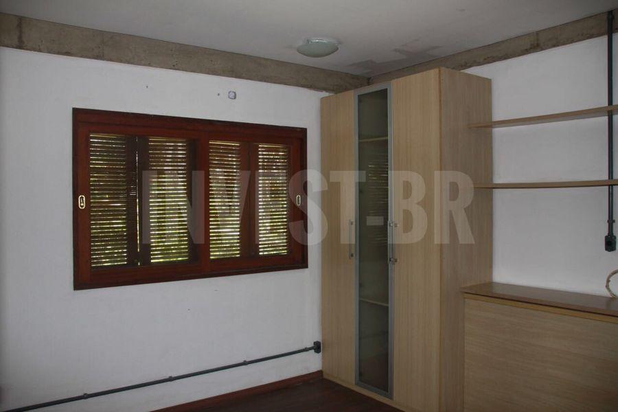 Casa em condomínio no Tarumã, 4 quartos - AM44003 - 9