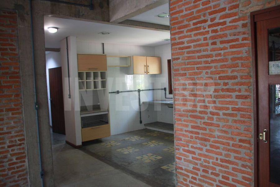 Casa em condomínio no Tarumã, 4 quartos - AM44003 - 21