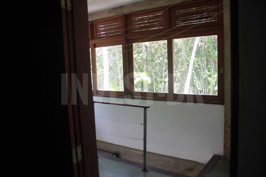 Casa em condomínio no Tarumã, 4 quartos - AM44003 - 10