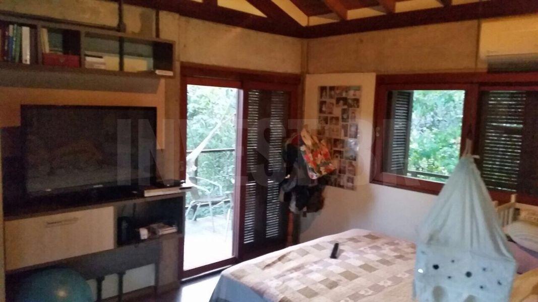 Casa em condomínio no Tarumã, 4 quartos - AM44003 - 14