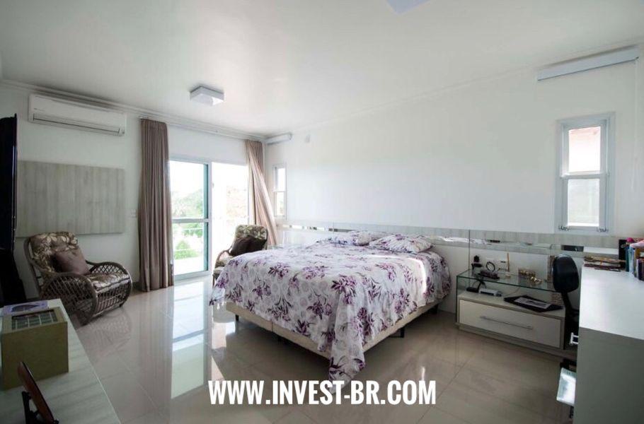 Casa em Eusébio, 4 quartos - CE44001 - 8