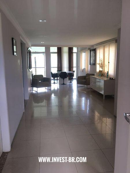 Casa em Fortaleza, 4 quartos - CE44002 - 5