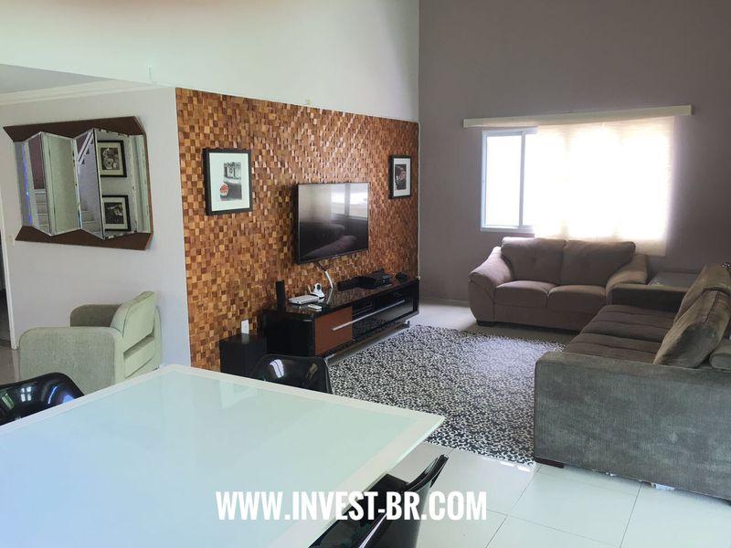 Casa em Fortaleza, 4 quartos - CE44002 - 3