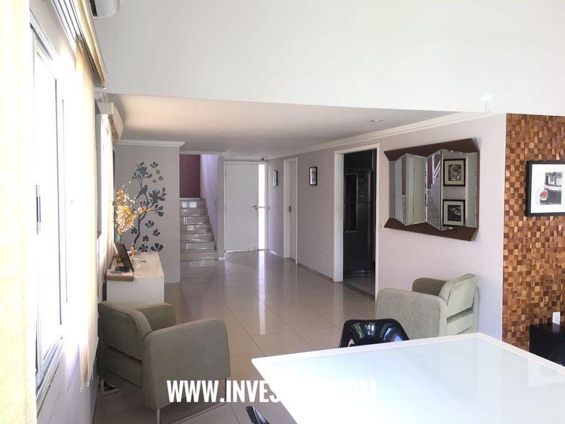 Casa em Fortaleza, 4 quartos - CE44002 - 4