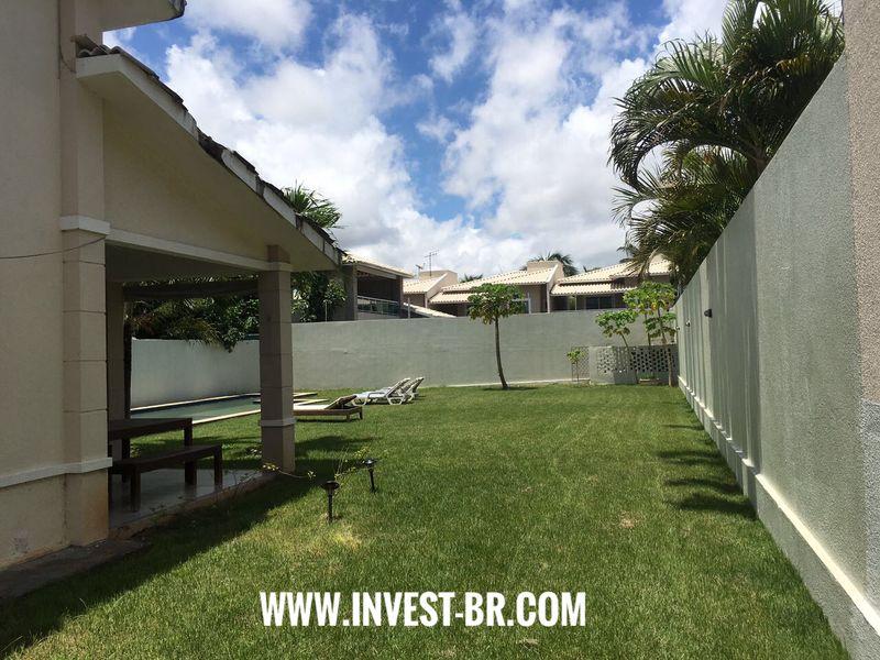 Casa em Fortaleza, 4 quartos - CE44002 - 12