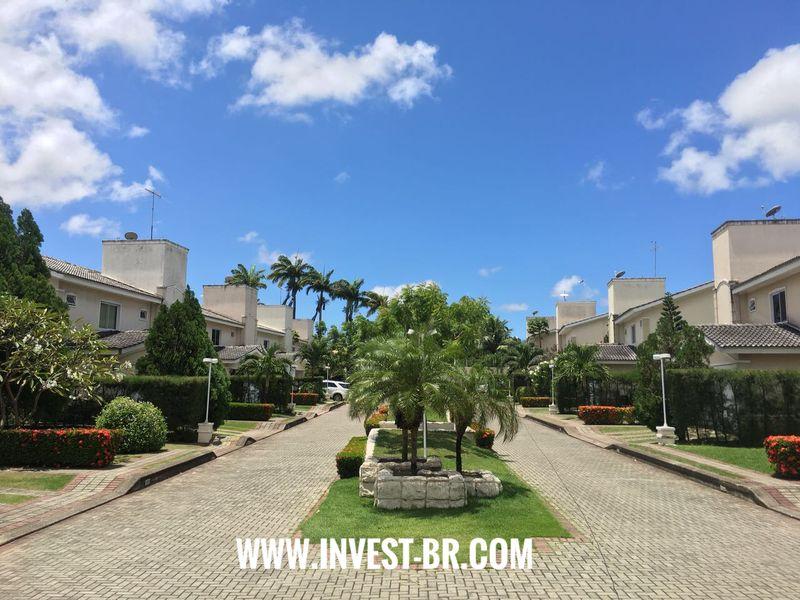 Casa em Fortaleza, 4 quartos - CE44002 - 16