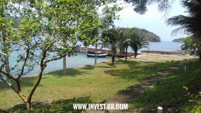 Ilha a venda, Mussulu, Angra dos Reis, Rio de Janeiro - RJ81005 - 1