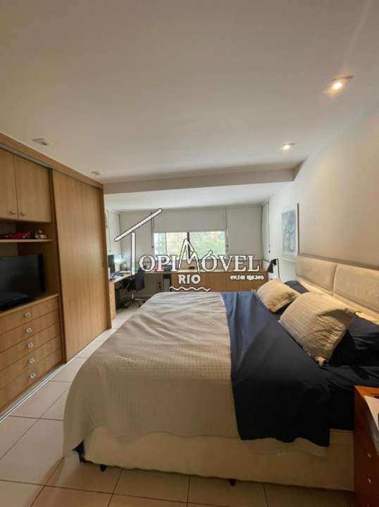 Casa em Condomínio 4 quartos à venda Rio de Janeiro,RJ - R$ 2.200.000 - RJ44007 - 11