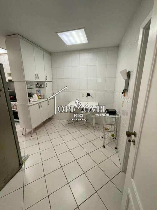 Casa em Condomínio 4 quartos à venda Rio de Janeiro,RJ - R$ 2.200.000 - RJ44007 - 15