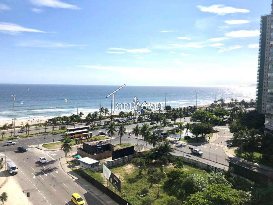 Apartamento 2 quartos à venda Rio de Janeiro,RJ - R$ 1.200.000 - RJ22011 - 1