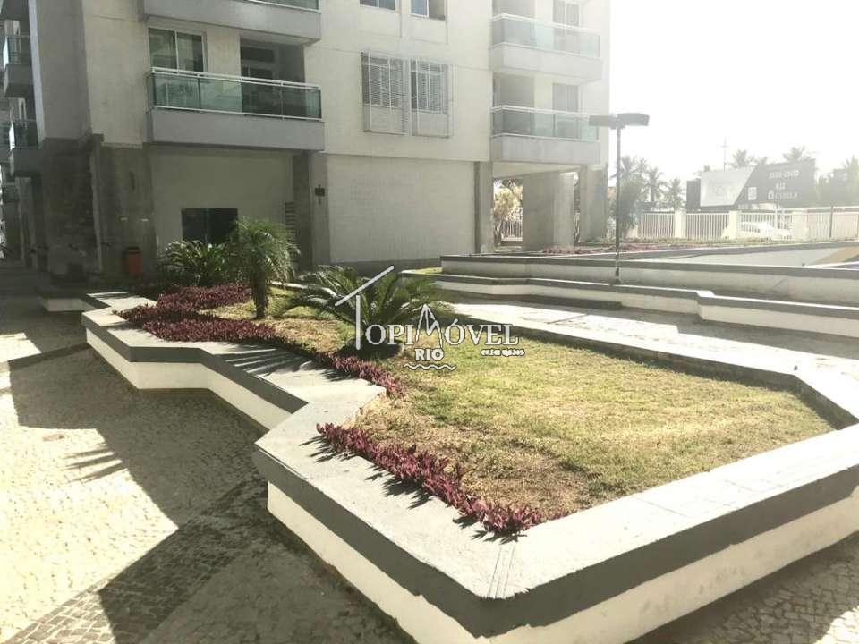 Apartamento 2 quartos à venda Rio de Janeiro,RJ - R$ 1.200.000 - RJ22011 - 3