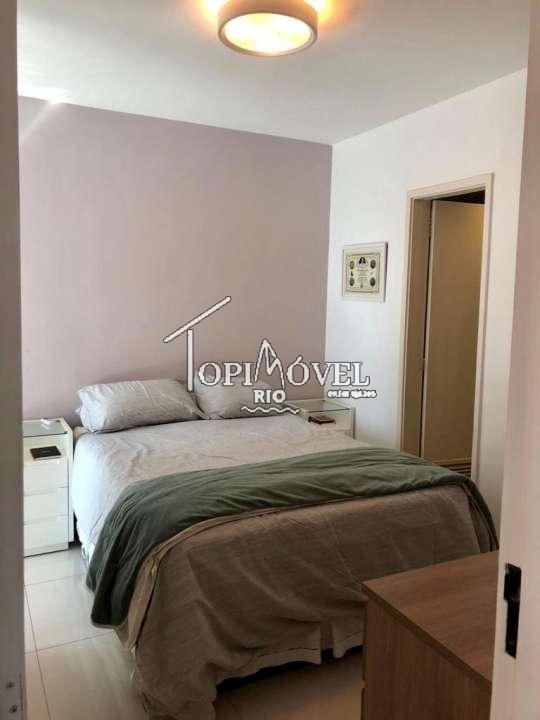 Apartamento 2 quartos à venda Rio de Janeiro,RJ - R$ 1.200.000 - RJ22011 - 7