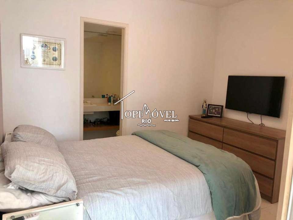Apartamento 2 quartos à venda Rio de Janeiro,RJ - R$ 1.200.000 - RJ22011 - 8
