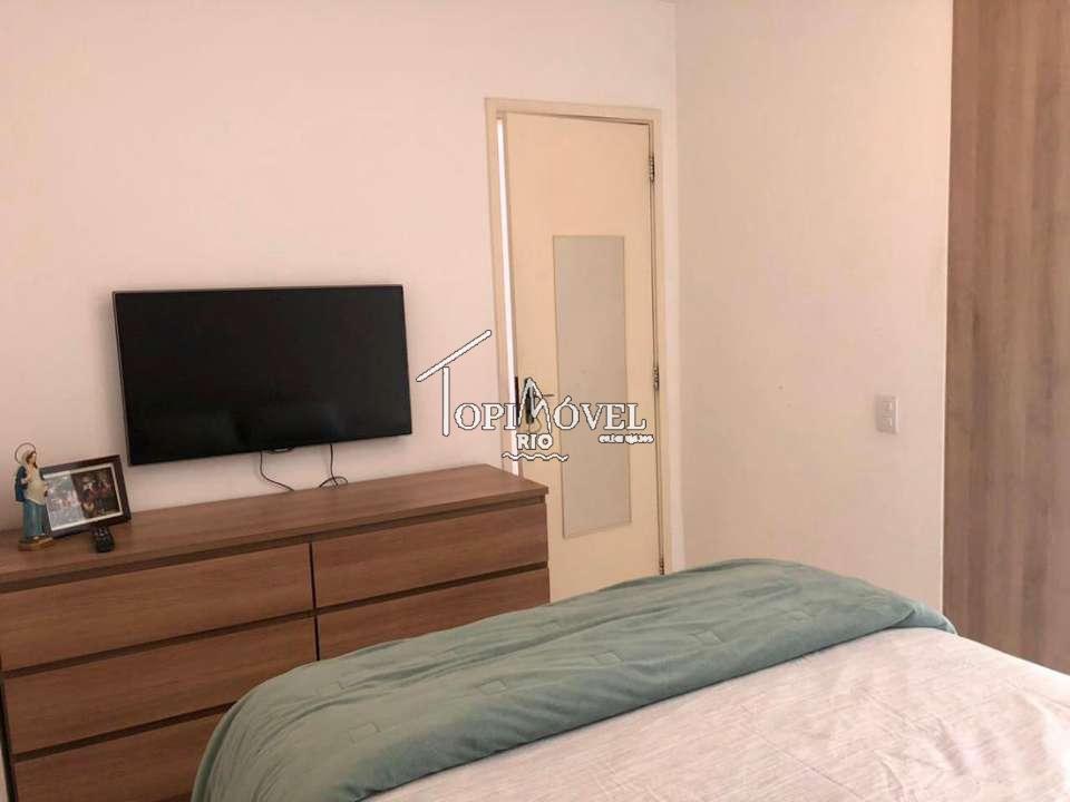 Apartamento 2 quartos à venda Rio de Janeiro,RJ - R$ 1.200.000 - RJ22011 - 9