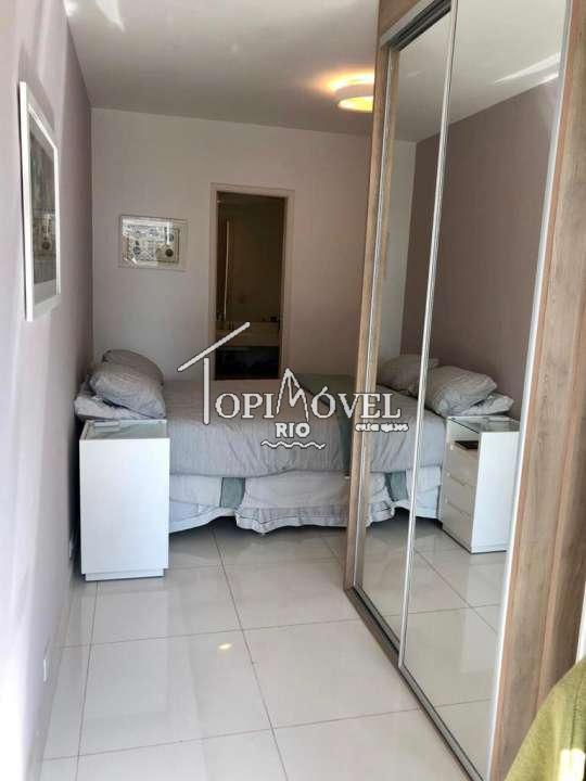 Apartamento 2 quartos à venda Rio de Janeiro,RJ - R$ 1.200.000 - RJ22011 - 10