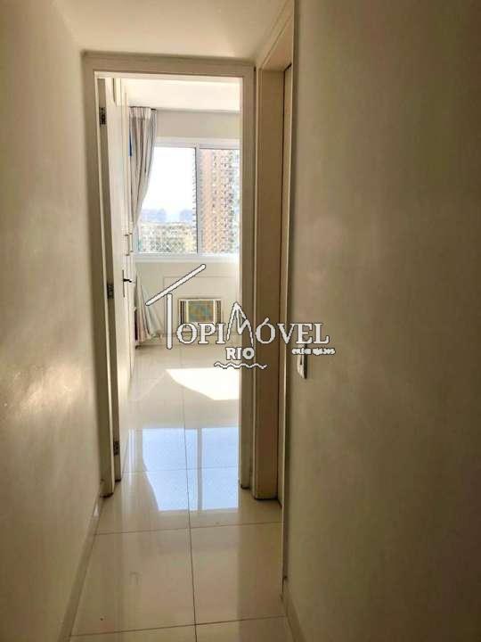 Apartamento 2 quartos à venda Rio de Janeiro,RJ - R$ 1.200.000 - RJ22011 - 11