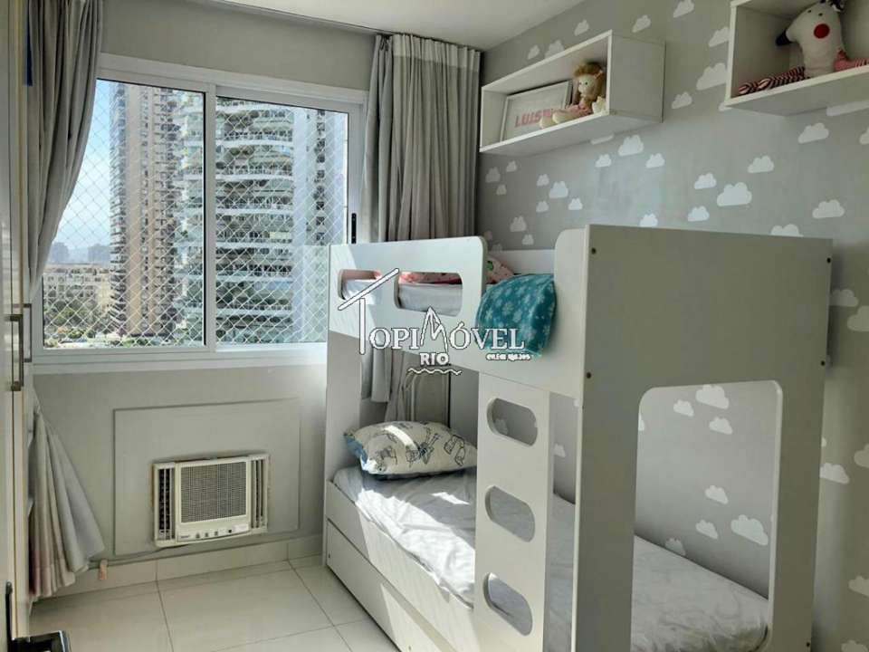 Apartamento 2 quartos à venda Rio de Janeiro,RJ - R$ 1.200.000 - RJ22011 - 12