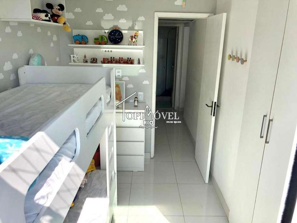 Apartamento 2 quartos à venda Rio de Janeiro,RJ - R$ 1.200.000 - RJ22011 - 13