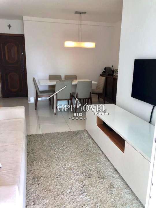 Apartamento 2 quartos à venda Rio de Janeiro,RJ - R$ 1.200.000 - RJ22011 - 14