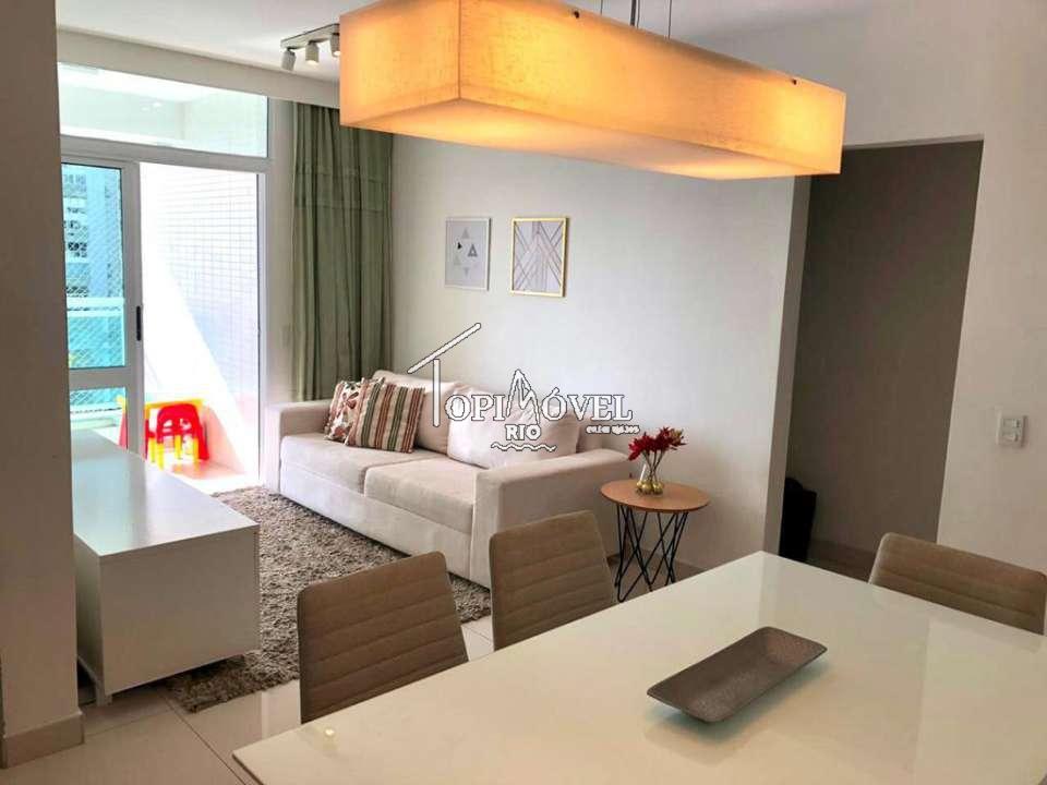 Apartamento 2 quartos à venda Rio de Janeiro,RJ - R$ 1.200.000 - RJ22011 - 15