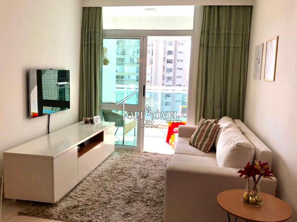 Apartamento 2 quartos à venda Rio de Janeiro,RJ - R$ 1.200.000 - RJ22011 - 16